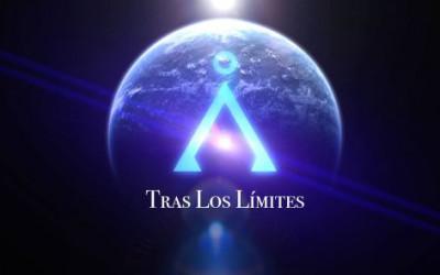 """""""Tras los pasos de la Piedra Filosofal y la Alquimia"""" entrevista en Tras los límites"""