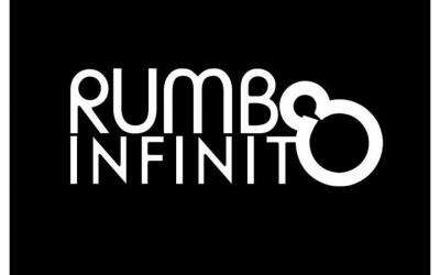 «Desvelando los secretos de la alquimia» entrevista en Rumbo Infinito