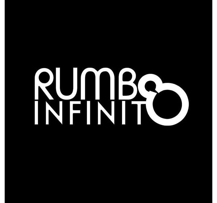 """""""Desvelando los secretos de la alquimia"""" entrevista en Rumbo Infinito"""