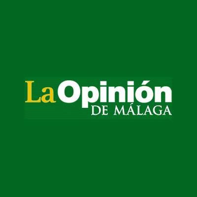 ´La alquimia es una ciencia muy hermética´ entrevista La Opinión de Malaga