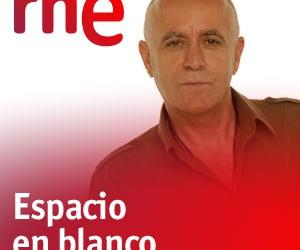"""El """"Donun Dei"""" en la alquimia. Entrevista en Espacio en Blanco"""